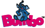 Bumbo - Baby products